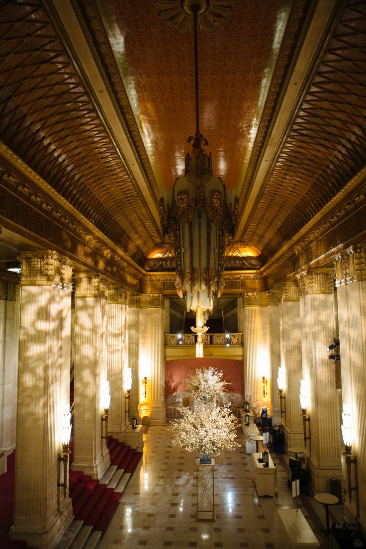Opera House Foyer : Best images about the history of our home on pinterest