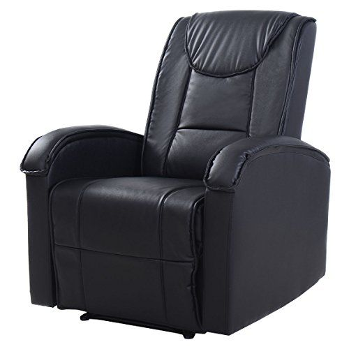 Giantex Ergonomic Massage Sofa Chair Electric Vibrating Recliner Lounge w/Control (Without Message Function Black) Review https://reclinersforsmallspaces.info/giantex-ergonomic-massage-sofa-chair-electric-vibrating-recliner-lounge-wcontrol-without-message-function-black-review/