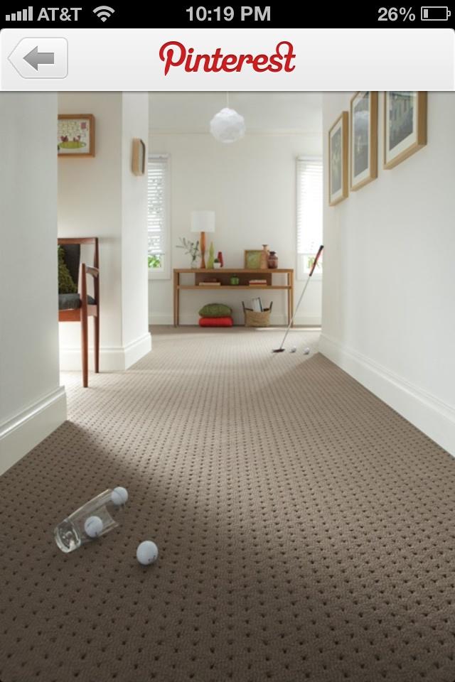Living Room Carpet Decorating Ideas: 18 Best Carpet Images On Pinterest