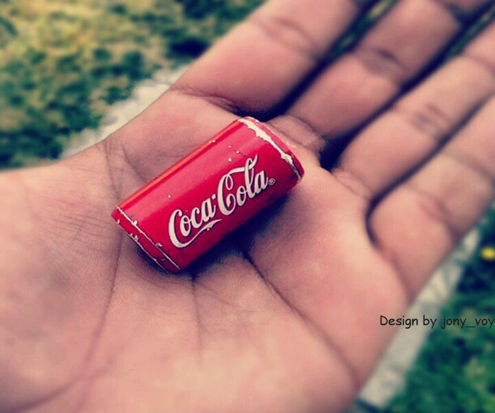 17 Best Images About Coca Cola Items On Pinterest Diet
