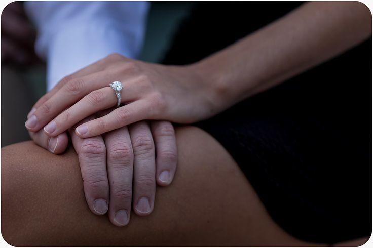 Свадебный фотограф в Венеции Лука Фаззолари (Lucafaz). Фотография от 28.02.2015