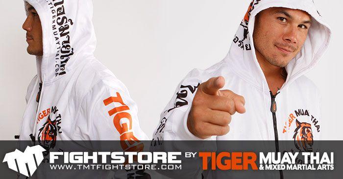 TMT Fightstore by Tiger Muay Thai  Muay Thai gear. http://www.tmtfightstore.com/