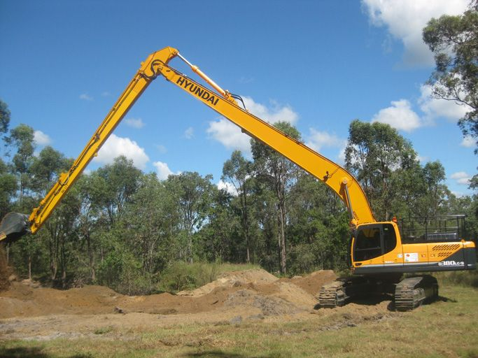 We specialize in Heavy Equipment Sales & Rentals, buying, selling, and renting Heavy Construction Machinery. We import and export Heavy Machinery. With our extensive contacts worldwide, we will source the exact piece of Heavy Equipment you want.  Darvon Sales Inc. 515 Welham Road Barrie, Ontario L4N 8Z6 Phone: 1-647-448-5361 Contact Person: Doug Williams Contact Email: devon@darvonsales.com Website: http://darvonsales.com You Tube URL: http://www.youtube.com/watch?v=St5eHYyZGAs