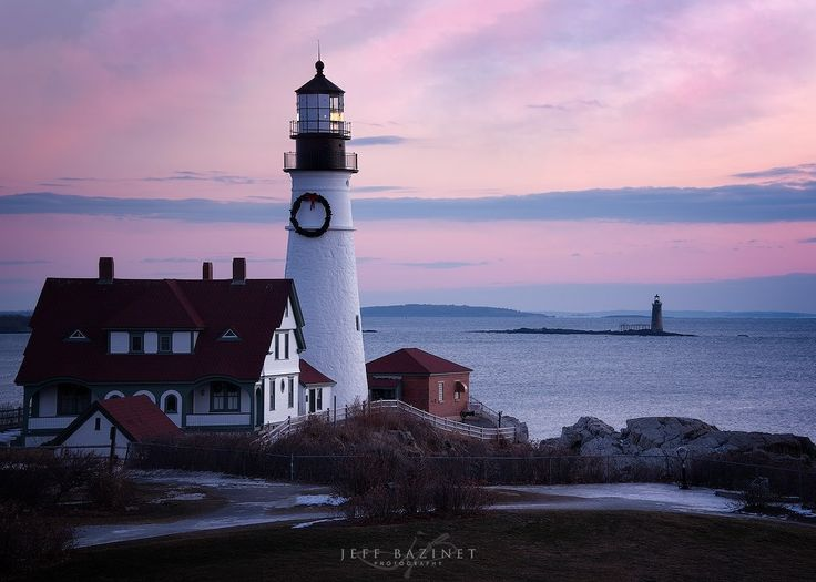 212 best me nh lighthouses images on pinterest light house maine lighthouses and beautiful. Black Bedroom Furniture Sets. Home Design Ideas