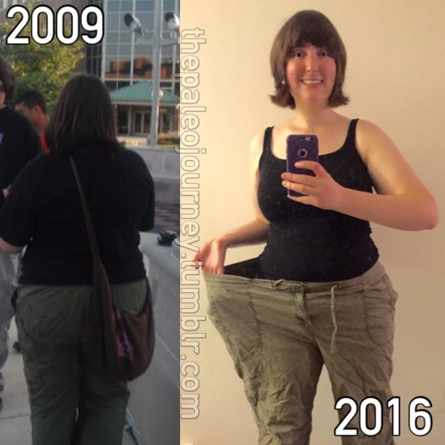 Discover How To Get Back Into Your Skinny Jeans Within 29 Days Or Less: http://beforeandafterweightloss.us