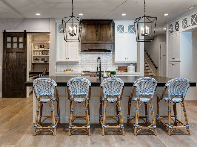 custom kitchen lighting home. kitchen with barn door features to pantry ideas timberidge custom homes lighting home a