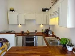 Image result for shaker style dining room and lounge