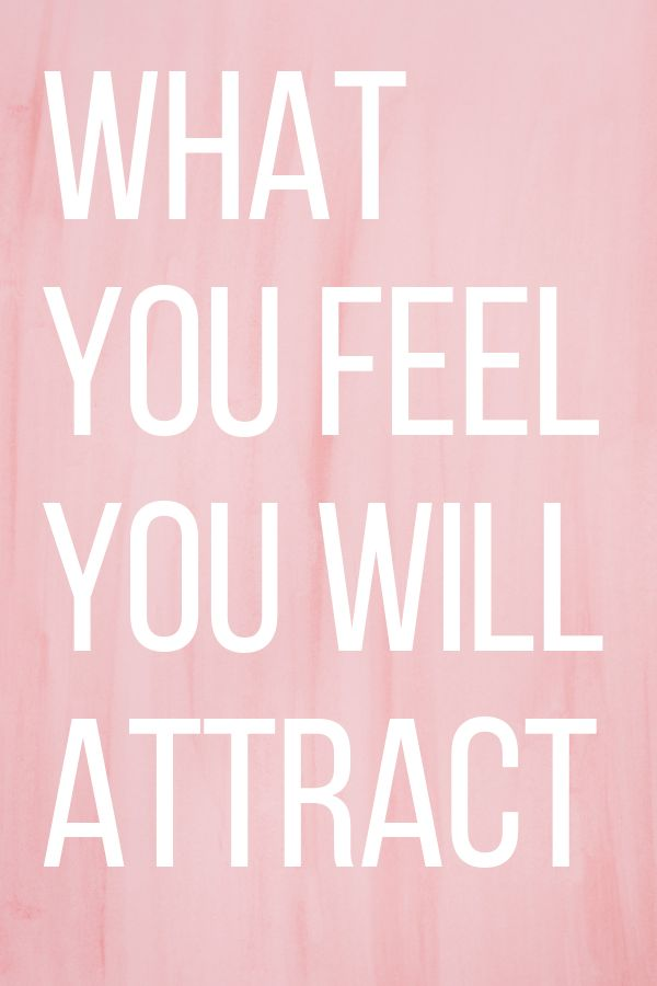 The secret – how the Law of Attraction finally works for you. No more frustration with manifesting things that never happen. Use the Law of Attraction to design your dream life. Learn how the law of attraction worked for me. #LOA #LAWOFATTRACTION #MANIFESTATION #THESECRET #SECRET Words to live by – quotes positive // pretty words // inspirational word // bossbabe motivation // #bossbabe #quotes #pink #wordoftheday #inspirationalquotes