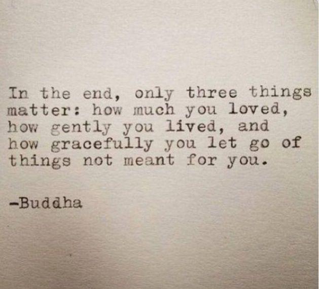 yoga quotes letting go - photo #16