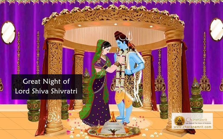 "Celebrate Hindu Festival Maha Shivratri which is also known as ""The great night of Lord Shiva"". Download latest wallpapers and images of Maha Shivratri 2016 at http://www.charanamrit.com/festival/happy-maha-shivratri-hd-wallpapers-free-download_W3094C3S1309 #MahaShivratri"
