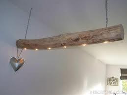 boomstam lamp maken - Google zoeken