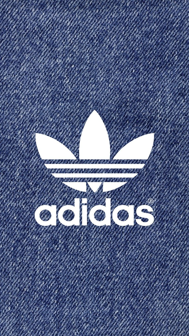 adidas20