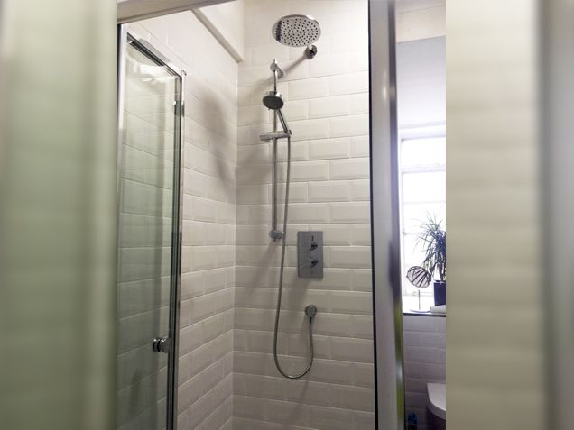 How to renovate a bathroom with shower cubicle installation Work Type   Shower cubicle installation. 17 best ideas about Bathroom Fitters on Pinterest   How to fit a
