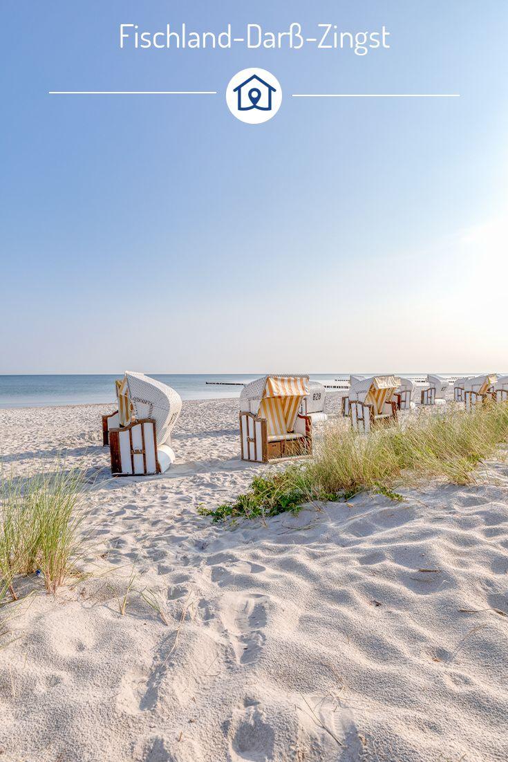 20 Urlaub  Ideen in 20   urlaub, reisen, ausflug