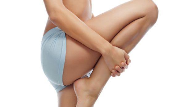 Esercizi anticellulite: 3 mosse per combattere la cellulite | I combatticiccia