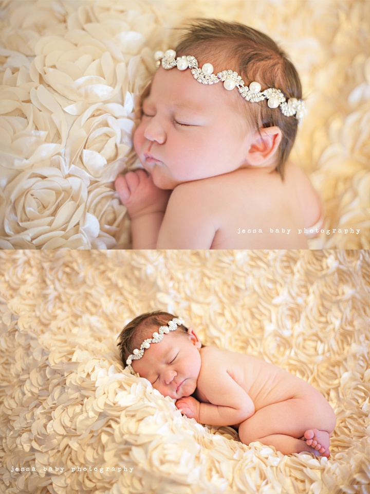Newborn photoshoot newborn posing newborn photos princess jessa baby photography posing