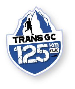 Transgrancanaria 125km