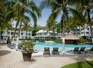 Photos of Beach Club Resort Palm Cove Select Apartments - Privately Managed  #PalmCoveAccommodation http://www.fnqapartments.com/accommodation-palm-cove/pg-5/
