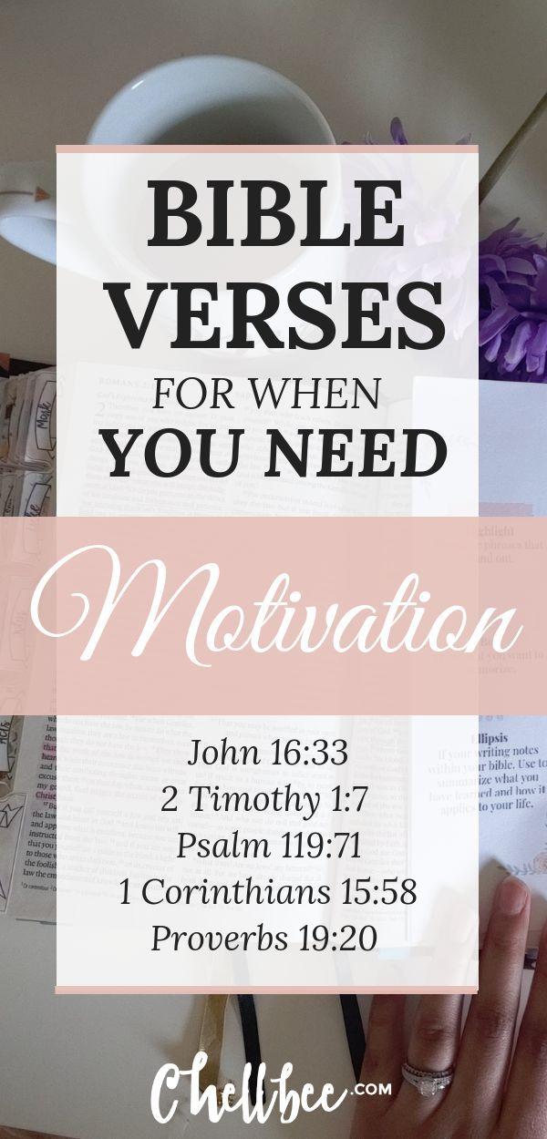 Pin On Praying Through Scripture