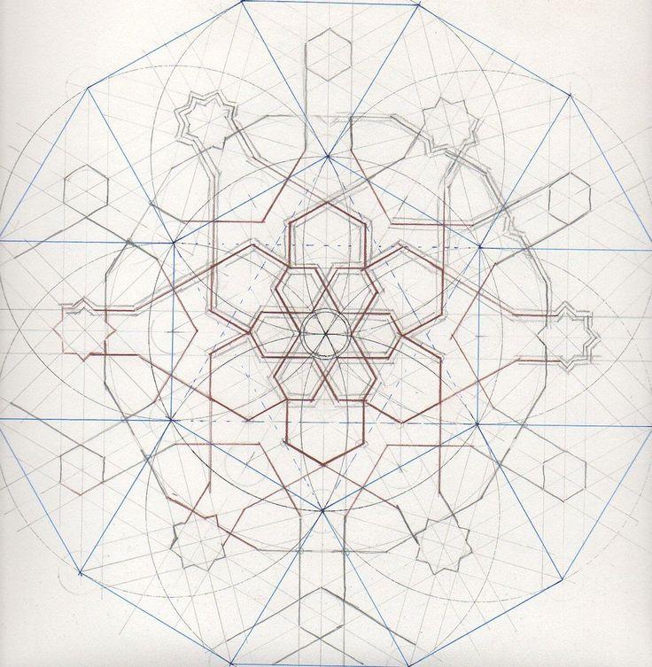 SacredArtofGeometry