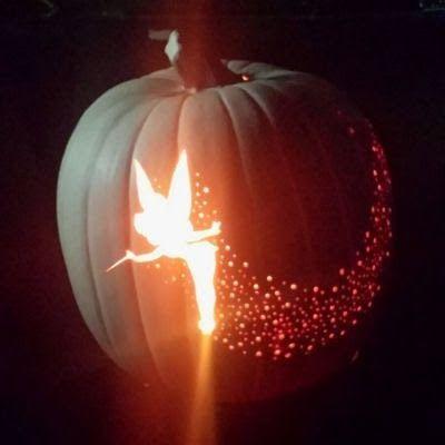 20 Pumpkin Carving Ideas and Stencils   Six Sisters' Stuff