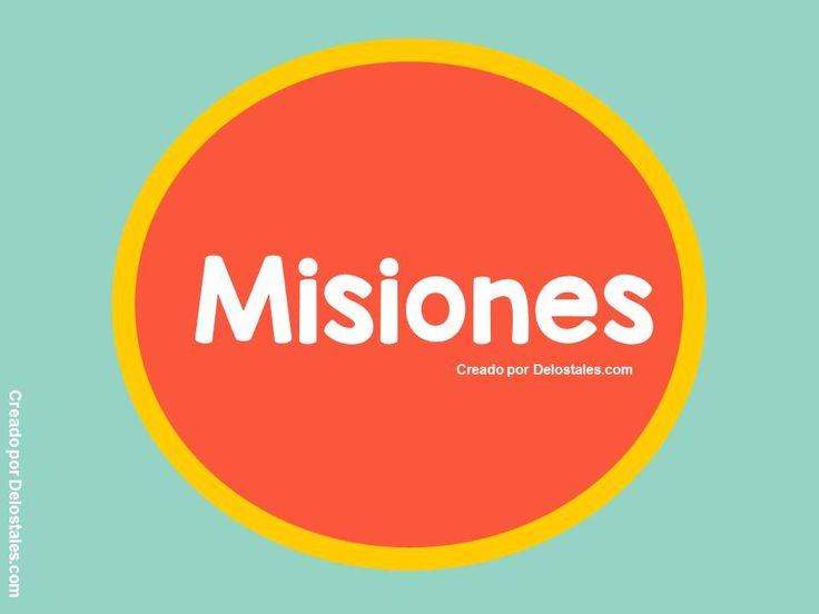 En este tablero encontrarás recursos gratuitos e ideas para enseñar sobre las Misiones en la escuela dominical, célula de niños, hora feliz o en casa.