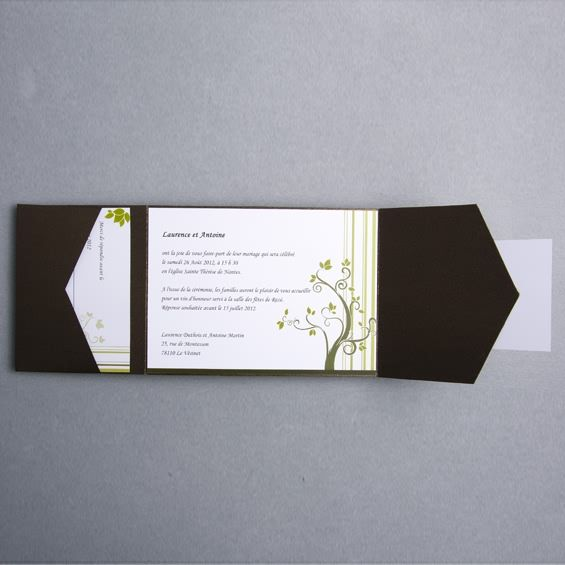 176 best images about invitations faire part mariage texte on pinterest wedding oriental and. Black Bedroom Furniture Sets. Home Design Ideas