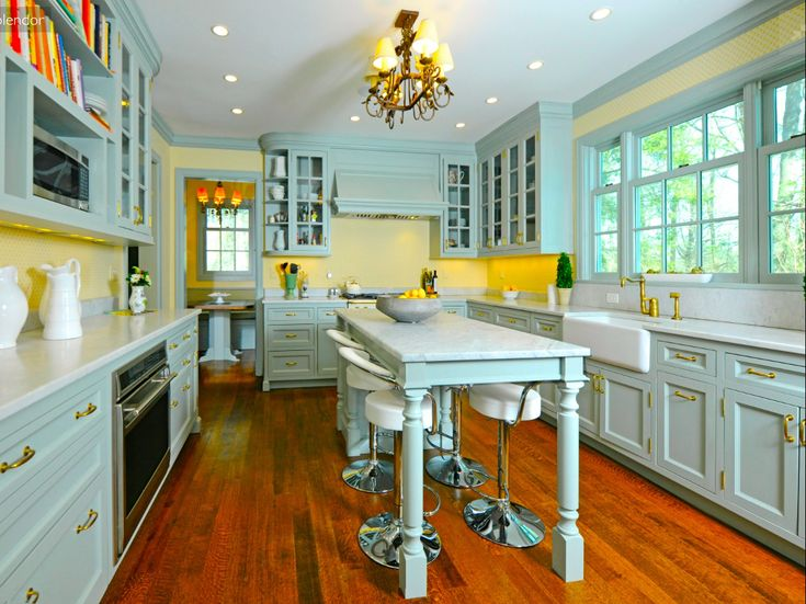 Kitchen Remodeling Greenwich Ct