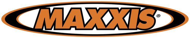 Neumáticos Maxxis en venta - www.fullneumaticos.cl