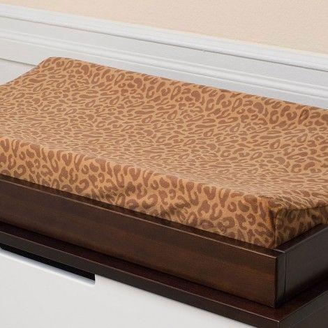 Best 25+ Lion king room ideas on Pinterest | Leopard baby ...