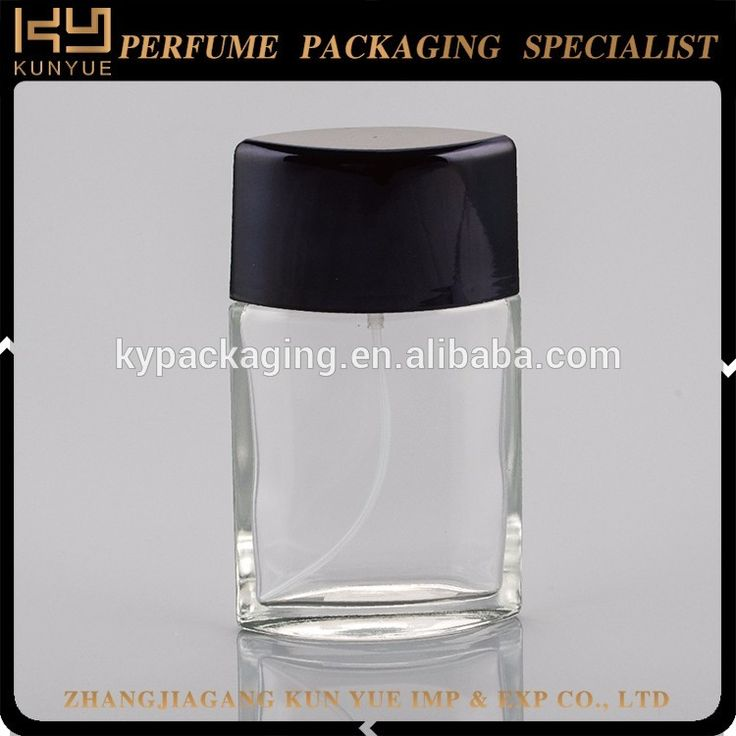 Alibaba Manufacturer Directory - Suppliers, Manufacturers, Exporters & Importers   Angela    G.Manager    Tel: +86-512-58279103 Mob:+86-15962357957    E-mail: sales1@kunyue.net Skype:sales1 Kunyue    http://kypackaging.en.alibaba.com