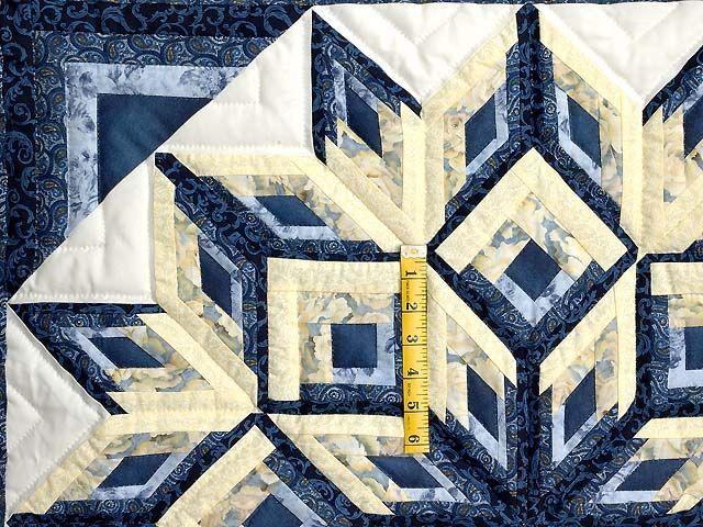 121 Best Quilts Autumn Images On Pinterest Quilt