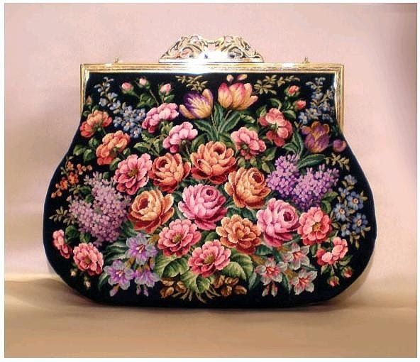 Gallery.ru / Фото #1 - *****rosas***** - celita