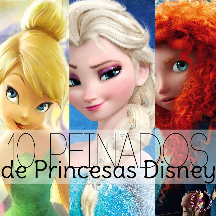 tutorial-peinados-princesas-disney