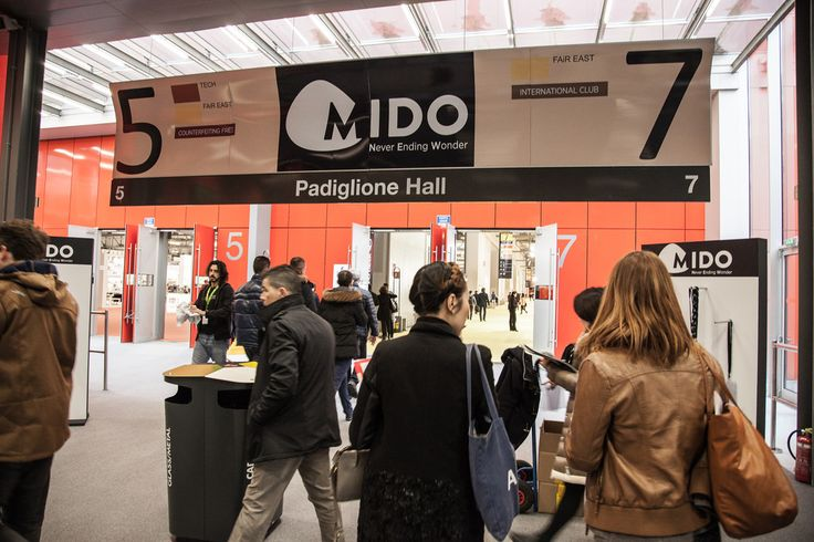 Explore MIDO Exhibition photos on Flickr. MIDO Exhibition has uploaded 145 photos to Flickr.