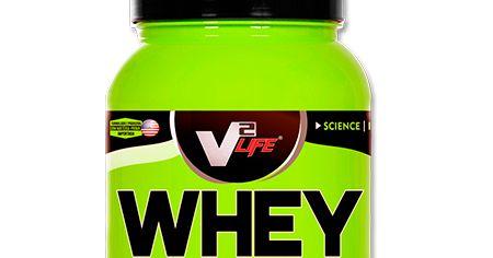 Whey Protein 3w 907g - Alta Qualidade foi formulado com uma combinação proteica de alto valor biológico: Proteína Hidrolisada do Soro do Leite, Proteína Concentrada do Soro do Leite e Proteína Isolada do Soro do Leite, que proporcionam aumento gradual de proteínas no organismo. WHEY 3W é fonte de BCAA, LEUCINA e todos os demais aminoácidos essenciais. Benefícios: Ganho de massa muscular magra. Contém. Não contém Glúten. Sabores: Baunilha, Morango e Chocolate. Pós-treino.