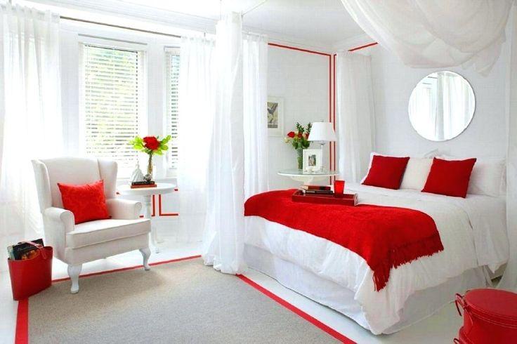 Schlafzimmer Deko Ideen Auf Einem Budget Schlafzimmer