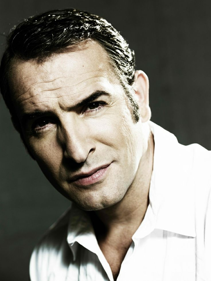 90 best images about acteurs fran ais on pinterest lille for Vrai nom de jean dujardin