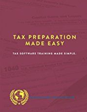 Do you want to know how to become a tax preparer at home? Check out our in-depth guide to show you how to start a tax preparation business.