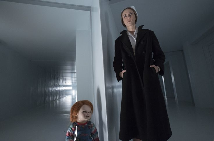 3840x2538 cult of chucky 4k pictures to download