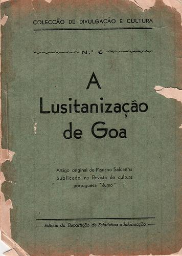 cover-aluziticaodegoa