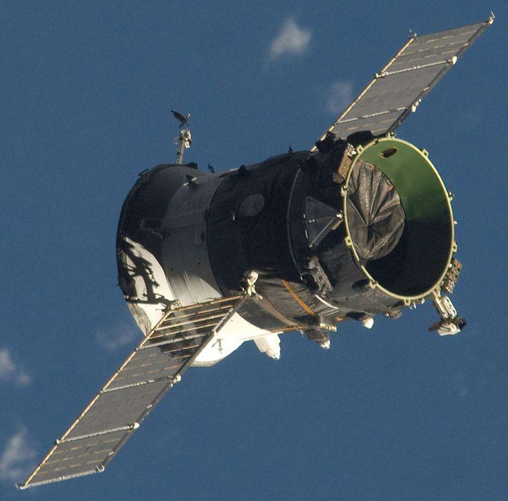 apollo the space shuttle - photo #24