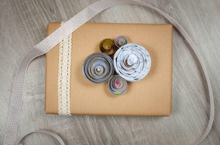 1000 images about geschenke einpacken schoen einpacken. Black Bedroom Furniture Sets. Home Design Ideas