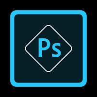 Telefon Dahisi – Akıllı Telefon Uygulamaları: ADOBE PHOTOSHOP EXPRESS FULL V4.0.425 PREMİUM APK …