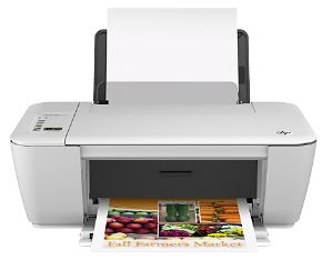 HP Deskjet 2541 Driver Software Download for Windows 10, 8, 8.1, 7, Vista, XP and Mac OS  HP Deskjet 2541 has a stunning print capability, this printer is able to print with sharp and clear results either when printing a document or image. In addition, HP Deskjet 2541 replacement ink cartridge / ...