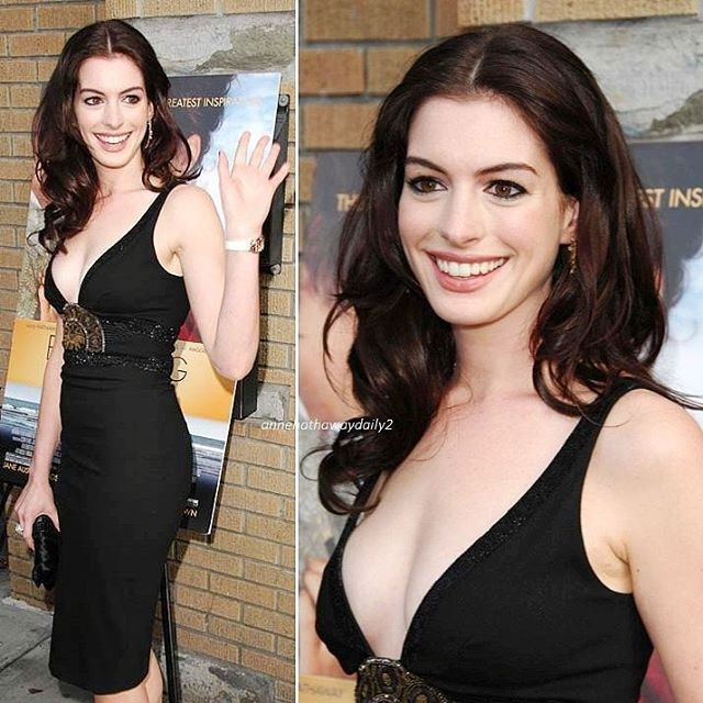 Anne Hathaway Ziegfeld Theatre: 1000+ Ideas About Anne Hathaway On Pinterest