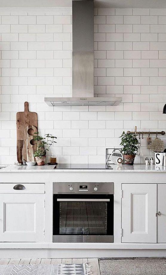 kitchen remodel cost examples kitchenextension kitchenideas home