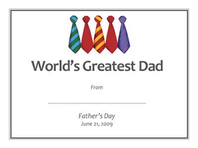 Best 25+ Free printable gift certificates ideas on Pinterest