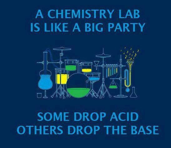 Ha! // #science #humor