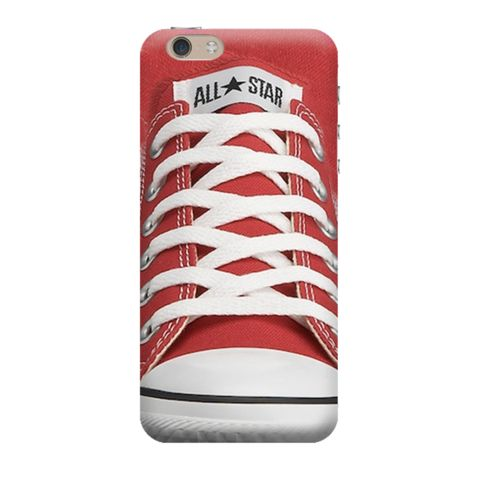 fundas iphone 5 converse